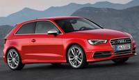 ¿Se plantea Audi un S3 Plus?