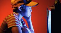 Diputados analizan posibilidad de regular contenidos en radio y televisión