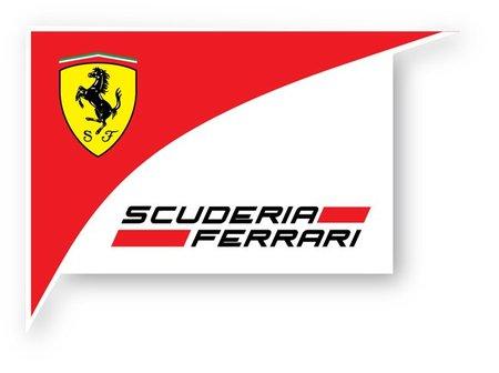 Ferrari y Marlboro renuevan su contrato hasta 2015
