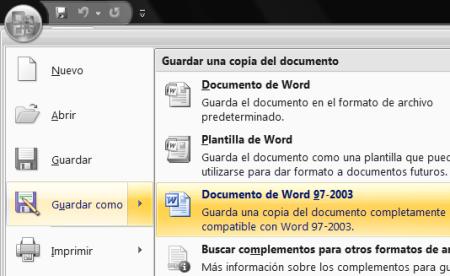 2007 Descargar Word Microsoft Download Compatibilidad Paquete