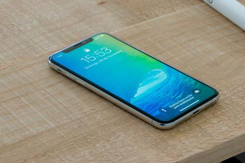 iPhones e innovación como reyes de 2019: Ming Chi Kuo abre el grifo de previsiones para Apple