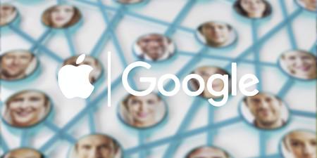 Apple Google Covid 19 Mejoras Preguntas Y Respuestas 02