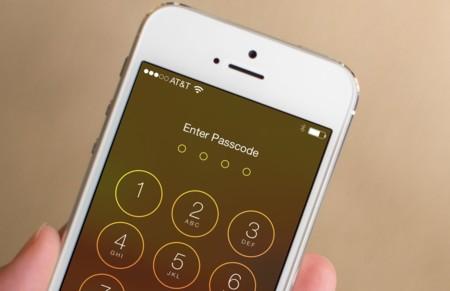 Hackear el iPhone 5C no era imposible: al FBI le hubiera bastado con gastar 90 euros en componentes
