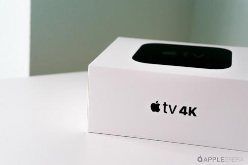 Los mejores trucos y apps para tu nuevo Apple TV
