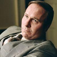 El tráiler de 'Vice' muestra la nueva transformación de Christian Bale: ahora es Dick Cheney y quiere su segundo Óscar