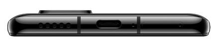 Huawei P40 08