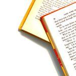 Apple ofrece varios libros y algunos audiolibros gratuitos en Apple Books
