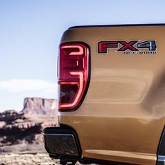 Foto 10 de 22 de la galería ford-ranger-2019 en Motorpasión México