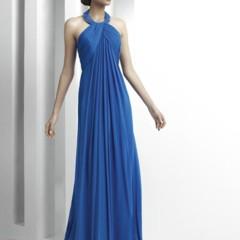 Foto 6 de 18 de la galería moda-de-fiesta-navidad-2011-20-vestidos-de-fiesta-de-color en Trendencias
