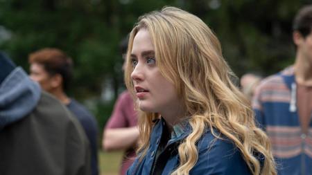 'The Society' renovada: la nueva obsesión adolescente de Netflix tendrá segunda temporada