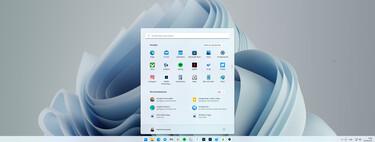 Windows 11 ya tiene vista previa de la versión final y podemos descargar el nuevo ISO para instalaciones limpias