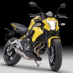 Foto 12 de 77 de la galería kawasaki-er-6n-2012-divertida-facil-y-con-estilo en Motorpasion Moto