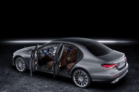 Volantes Mercedes Benz 018