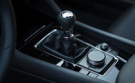 Mazda3 Hb Soulredcrystal Detail 12