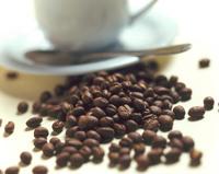 El café nos espabila más a los hombres que a las mujeres