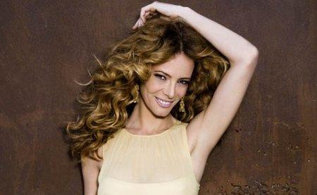 Paula Vázquez ficha por Antena 3