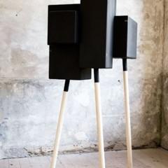 Foto 3 de 5 de la galería dorian-gray-muebles-goticos-de-bobby-petersen en Decoesfera