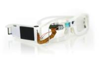 ¿Pueden ser las gafas de Google el mejor invento para las personas sordas?