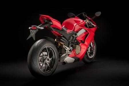 Ducati Panigale V4 2018 012