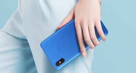 Xiaomi no planea lanzar ningún Mi Max ni Mi Note este año