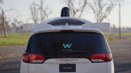 El juicio entre Waymo (Google) y Uber podría retrasarse por la aparición de más pruebas contra Uber