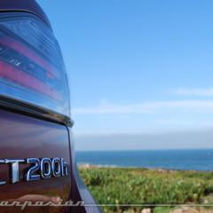 Foto 35 de 56 de la galería lexus-ct-200h-presentacion en Motorpasión