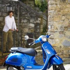 Foto 40 de 75 de la galería vespa-gts-y-gts-super-en-accion-1 en Motorpasion Moto