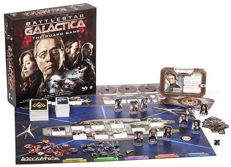 BattlestarGalactica_juego
