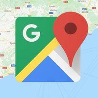Google Maps activa su modo incógnito: así se utiliza en el iPhone