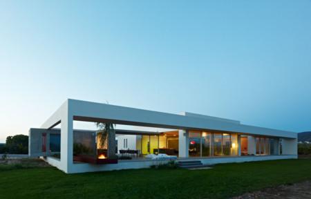 ¿Cómo elegir una pantalla que case con casi todos los estilos de decoración de una casa?