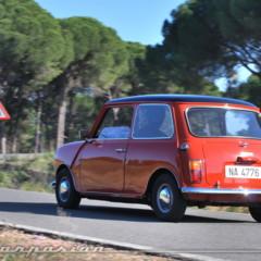 Foto 52 de 62 de la galería authi-mini-850-l-prueba en Motorpasión