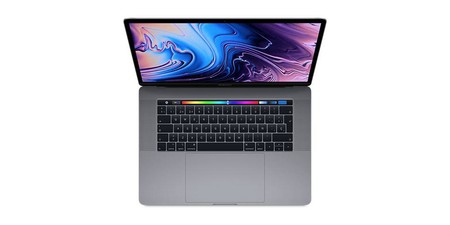 Mbp Touchbar
