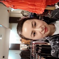 Foto 15 de 16 de la galería xiaomi-mi-mix-2-selfies-a-tamano-completo en Xataka