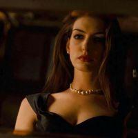Anne Hathaway luchará contra aliens sanguinarios en la comedia 'The Shower'