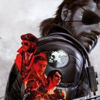 Konami no incluirá la misión 51 de Metal Gear Solid V en la colección definitiva