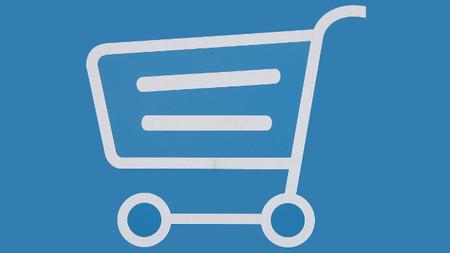 El servicio de postventa de la tienda online