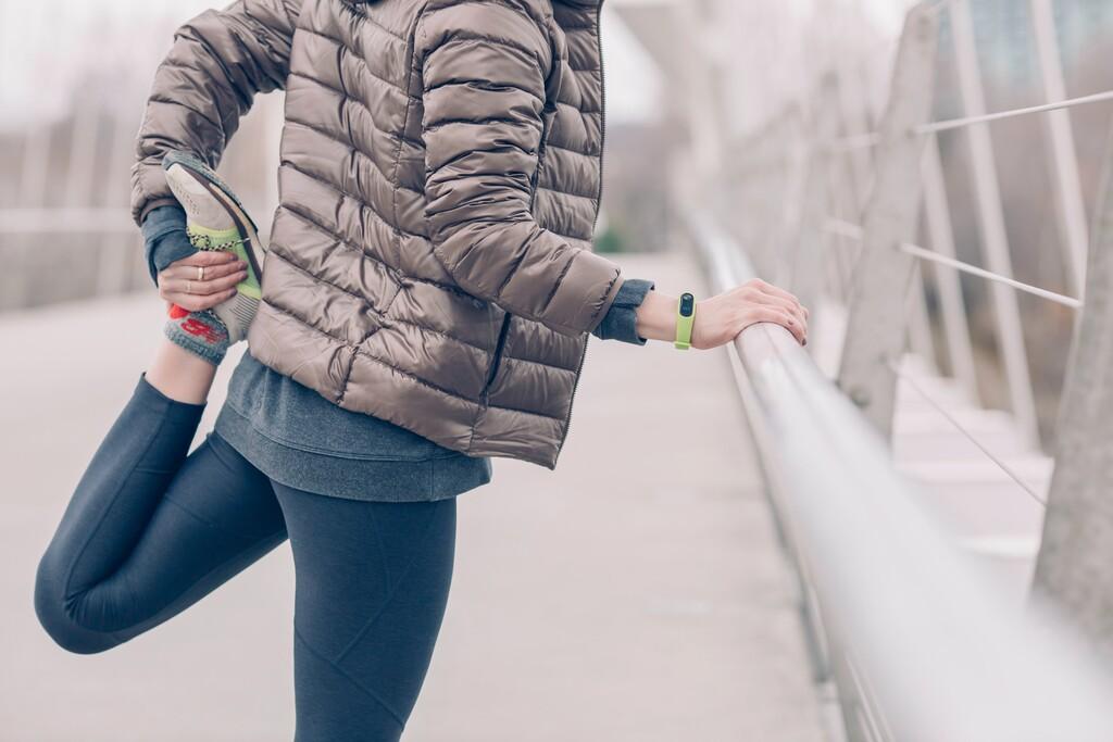 31 ideas de regalos de Navidad para runners: zapatillas, auriculares bluetooth, relojes deportivos y más
