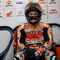 Dani Pedrosa ya no tiene sitio en Honda y deberá buscar otro asiento para MotoGP 2019