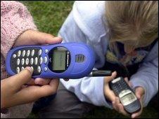 Los usuarios se sienten frustrados con sus teléfonos
