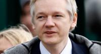 México y 11 países más buscarían restringir el acceso a Internet: Wikileaks