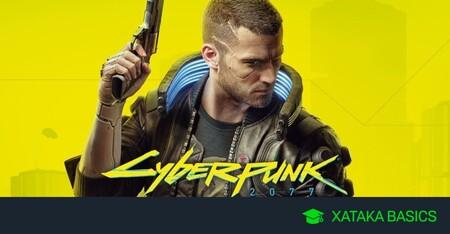 Cómo pedir la devolución de 'Cyberpunk 2077' si te lo has comprado y no te convence