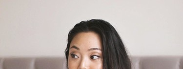 13 mascarillas low cost para engancharte al mundo de la cosmética coreana que hacen cosas alucinantes