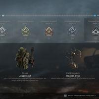 Call of Duty: Modern Warfare dice adiós al Prestigio para acercarse a rivales como Fortnite: objetivos diarios, premios y reinicios por temporada