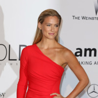 Los 10 mejores looks del Festival de Cannes 2014