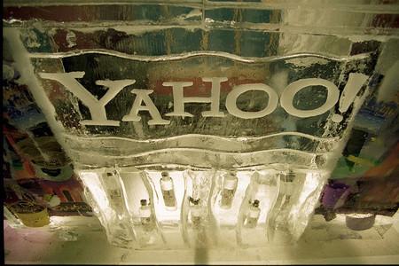 Yahoo redobla su apuesta por el contenido... ¿Será suficiente para mejorar los ingresos?