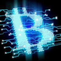 Bitcoin Core vs Bitcoin XT: ¿por qué existe un fork de bitcoin?