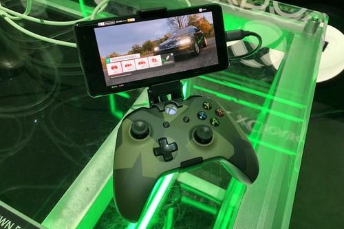 Project xCloud, primeras impresiones: probamos la apuesta del streaming de Xbox que ahora mismo sigue siendo una promesa