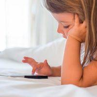 Lanzan campaña en contra de las apps de juegos para niños sobre cirugía estética