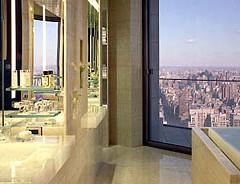 Foto 2 de 4 de la galería ty-warner-penthouse en Trendencias