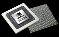 Nuevas NVidia 9700M y 9800M para portátiles